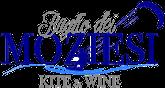 Baglio dei Moziesi - Kite & Wine